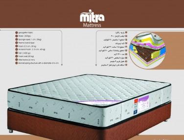 pardis mattress 800