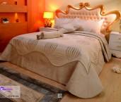 رو تختی کارلا(KARLA)