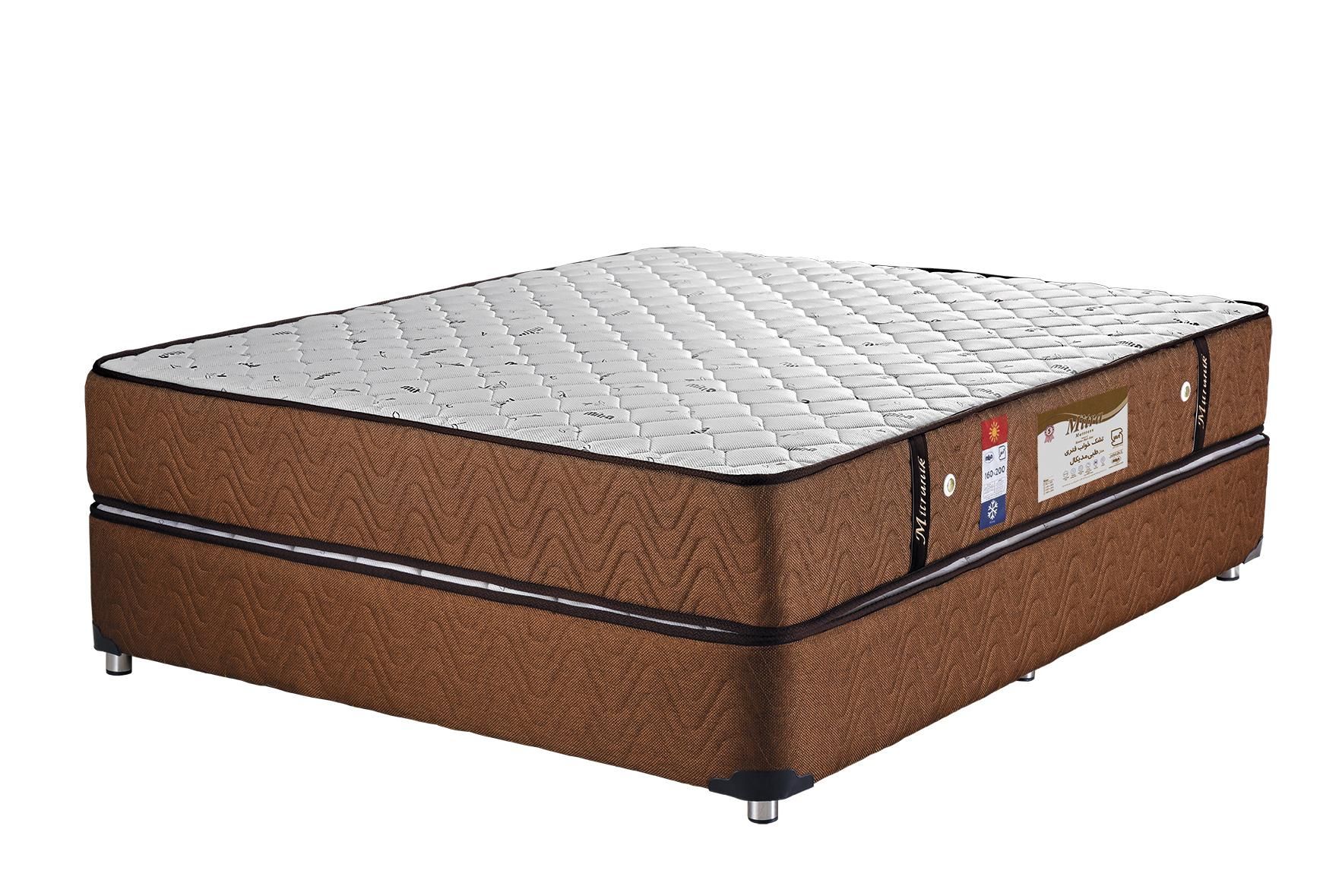 super orthopedic mattress medical