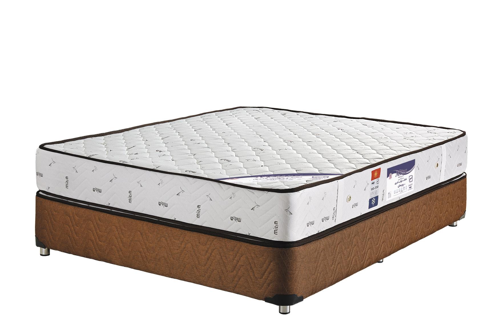 spring mattress parsan