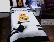 لحاف رئال مادرید
