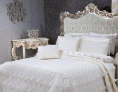 فوت و فن انتخاب روتختی عروس (۷ مورد)