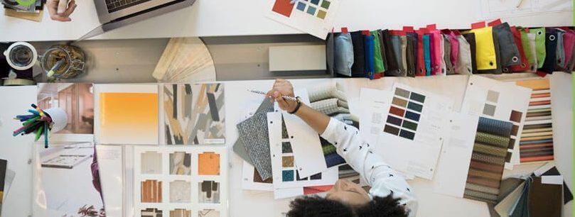 طراح دکوراسیون داخلی منزل کیست؟