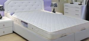 parnaz mattress 1002