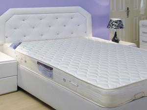 parnaz mattress 800