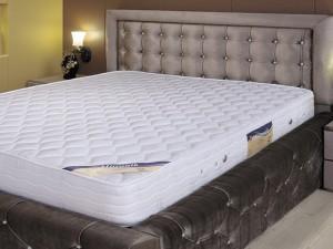 parsan mattress 800