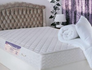 parnia-mattress-mitra-800-copy-376x285